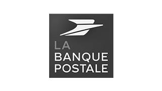 La Banque Postale, un client Ma Langue au Chat