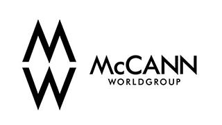 McCann, un client Ma Langue au Chat