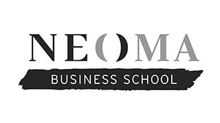 Neoma, un client Ma Langue au Chat