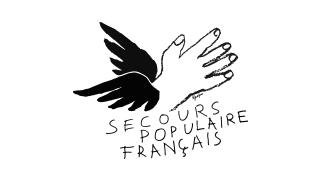 Secours Populaire Français, un client Ma Langue au Chat