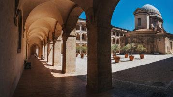 Team Building - Les nouveaux voyages d'Ulyss' à Marseille