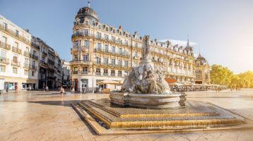 Team Building - L'élixir de Saint Roch à Montpellier