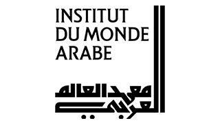 logo institut monde arabe nb