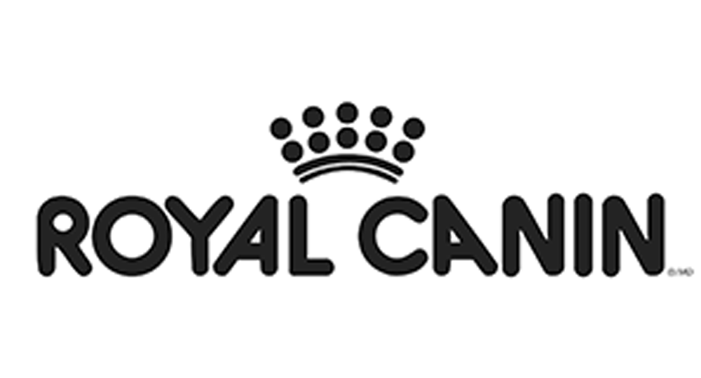royal canin logo NB