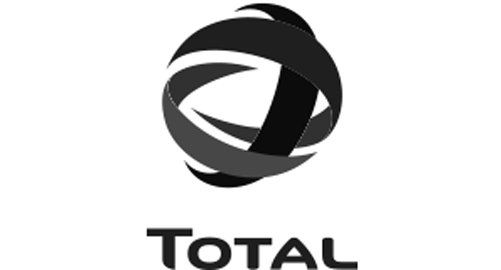 Logo Total NB