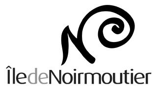 logo noirmoutier