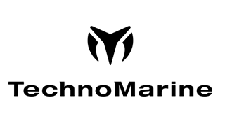 logo technomarine nb